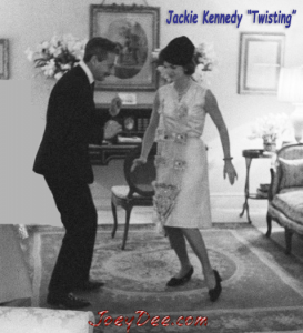 7--Jackie-Kennedy-Twisting_525x