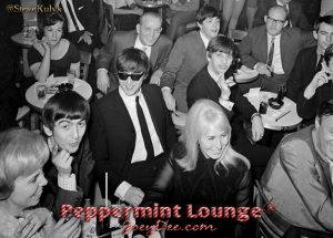 Beatles_Pep-Lounge__8-28-2018